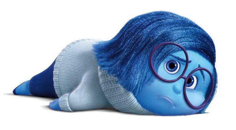 BLUE MONDAY: MA VALE ANCHE QUEST'ANNO?